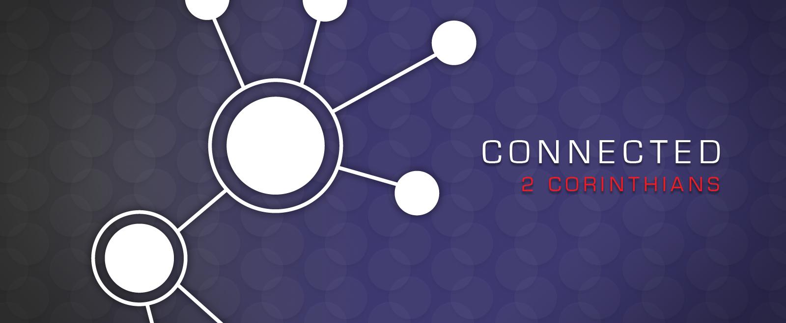 Connected_WebImageFinal