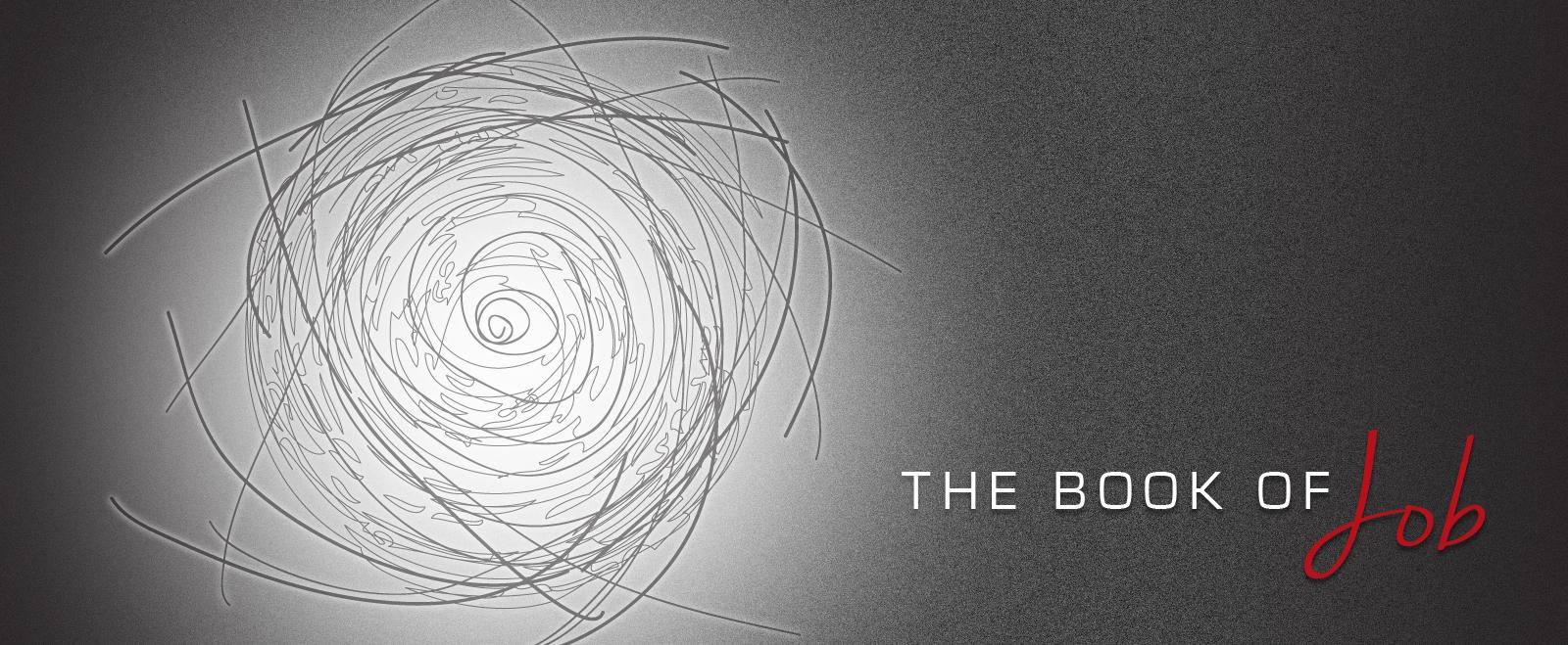 BookofJob_WebImage